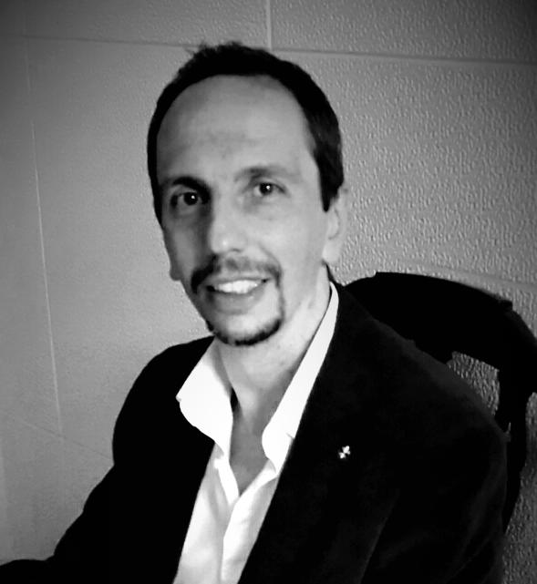 La nuova facoltà di Giurisprudenza: seconda riforma in 5 anni